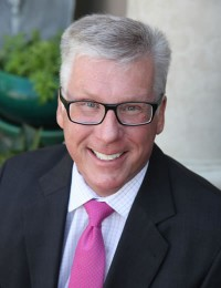Brent Braun