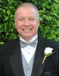 Craig Klein